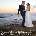 David Lynne Photography